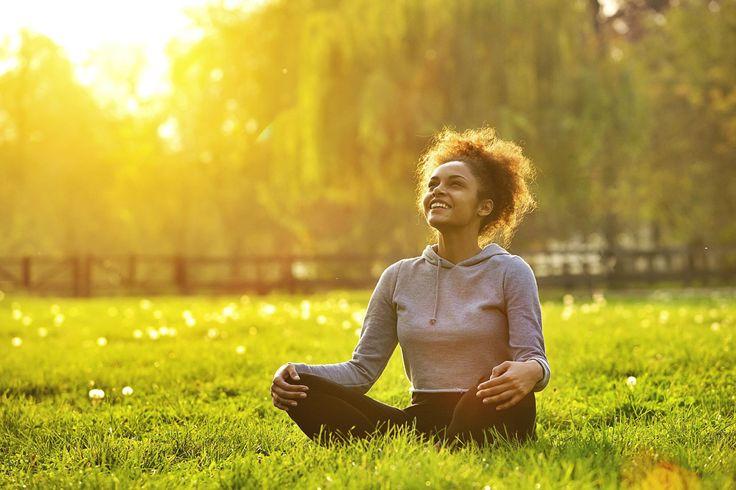 Польза медитации (60 причин начать медитировать сегодня) - http://meditation-journal.com/polza-meditatsii