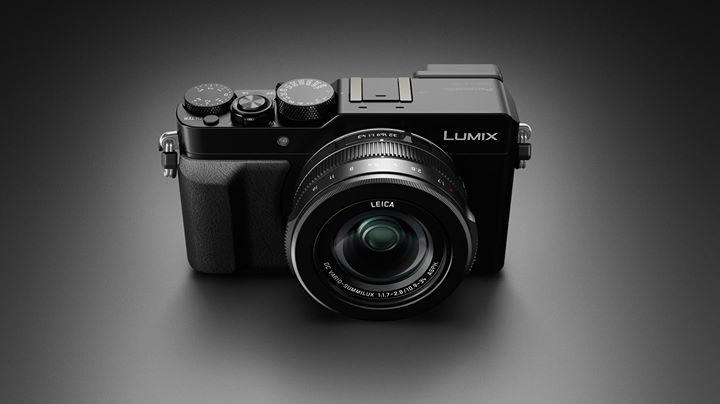 10 best compact cameras 2016 Read more Technology News Here --> http://digitaltechnologynews.com Compact cameras and the compact camera market have changed a lot over the last few years. Smart phones have decimated the entry-level range of point-and-shoot models that used to be popular and as a result manufacturers have concentrated on putting more advanced features into cameras to make them more attractive.  In addition to a move towards having physically larger sensors to boost image…