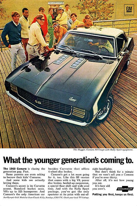1665 best classic car ads 50 39 s 60 39 s 70 39 s images on pinterest for Burke motor group used cars