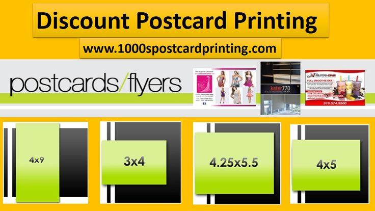 Miami Printing | Miami Business Cards | Miami Flyers ...