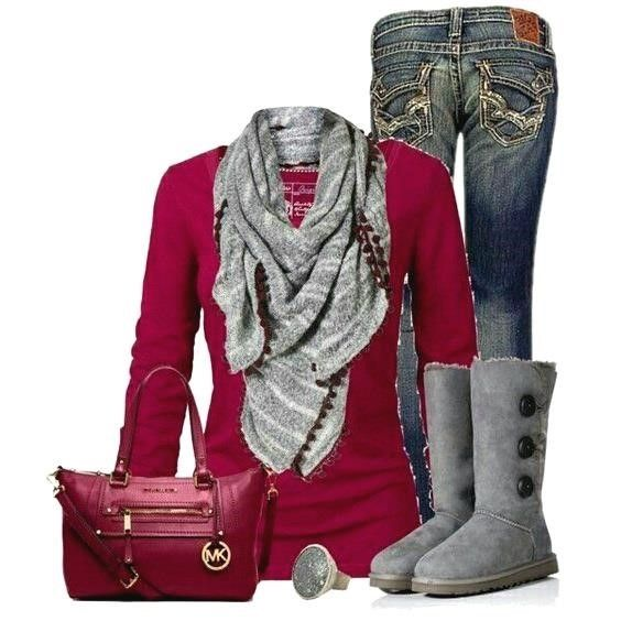 ☞ Press the photo to go on our awesome FB page and get more outfits for teens, club outfits and fitness Wear, summer dresses and skinny jeans. And more fashion womens online, tall flat black boots and low combat boots.