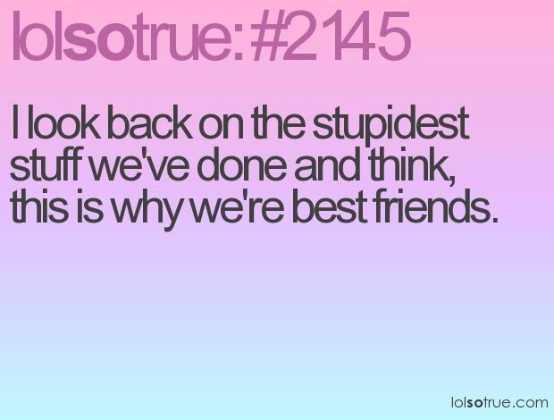 133 best Friends quotes<3 images on Pinterest | Quote, Inspire ...
