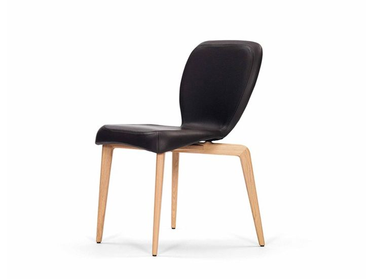 68 best Seating images on Pinterest
