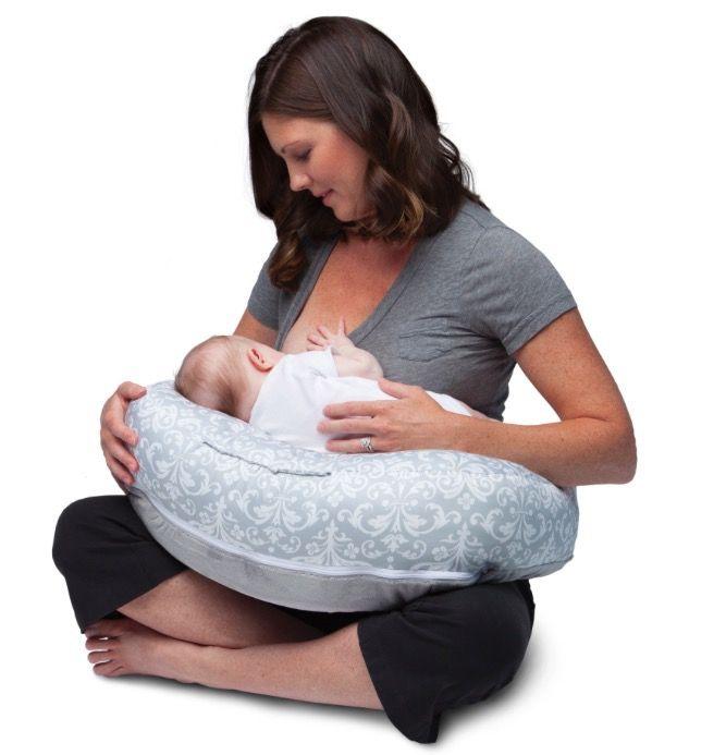 Best 25 Twin Breastfeeding Pillow Ideas On Pinterest