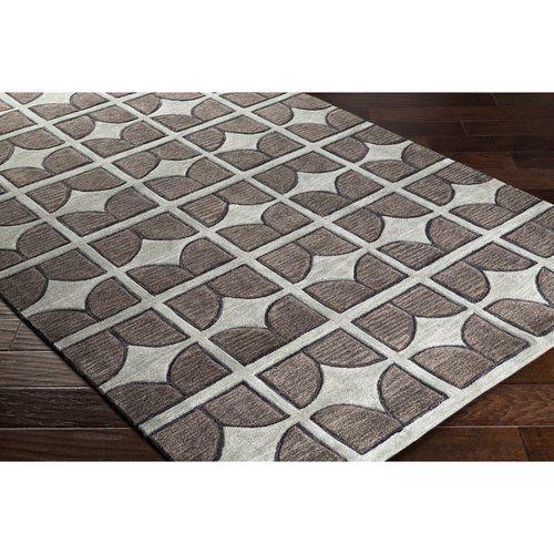 14 Best Hirsch Lighting Images On Pinterest Blankets