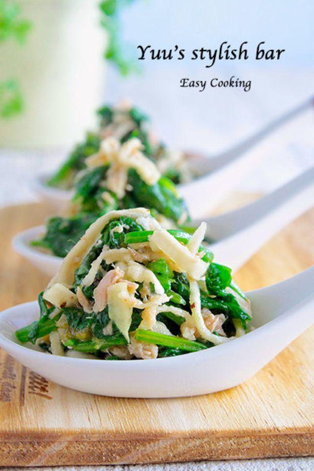 食卓のおかずやお弁当の彩りに悩んだら…「赤黄緑」を意識しましょう!かわいくて栄養バランスのとれた食事になっちゃいます♡色別にピックアップしたレシピでお悩み解決!
