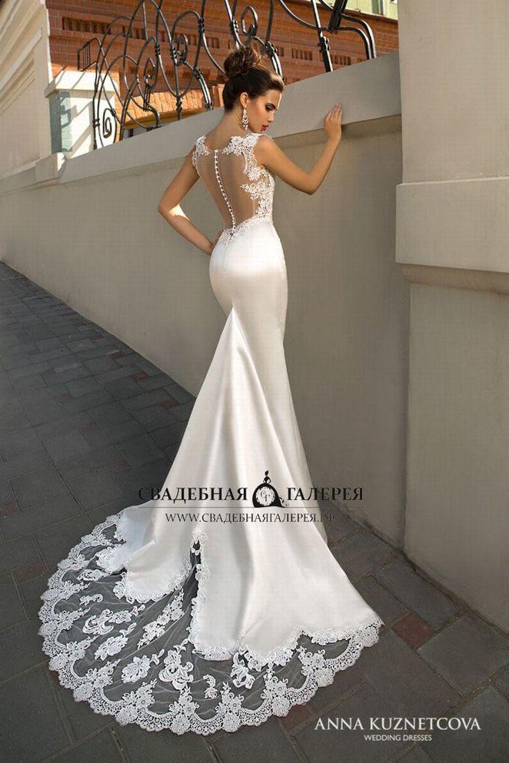Wedding dress shops in deira dubai   best wedding dresses  images on Pinterest  Bridal gown and