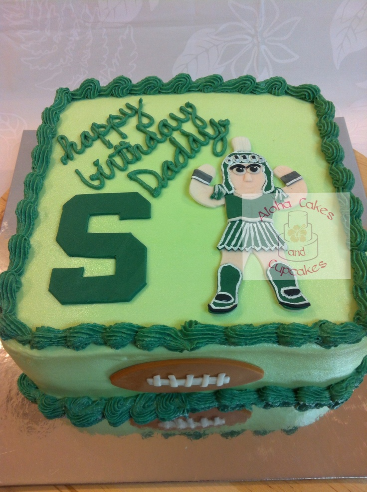 wedding cake images pictures 17 best images about msu cakes on ohio 22953