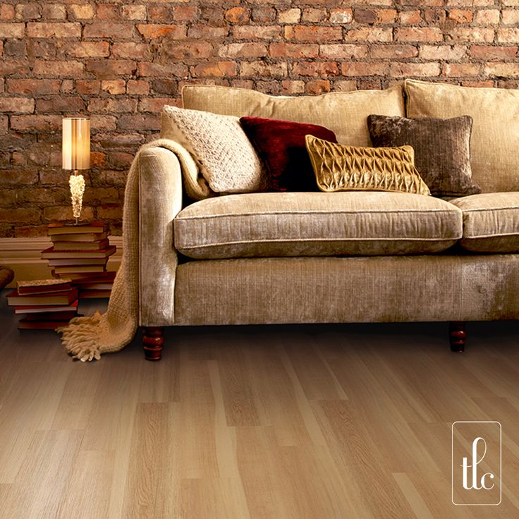 English Oak - 5263 -   Oak has always been a firm favourite for commercial interiors due to its soft hues and warm highlights. English Oak is a stunning option that can be used in traditional as well as modern contemporary interiors, creating a neutral base for furnishings and fixtures.  (Straight laid planks)
