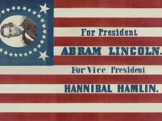 Find out more about the history of Presidential Elections, including videos, interesting articles, pictures, historical features and more. Get all the facts on HISTORY.com