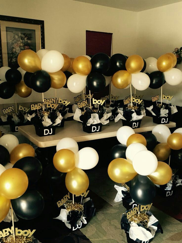 Pin By Robin Bessick On Retirement 50th Birthday Party Ideas For