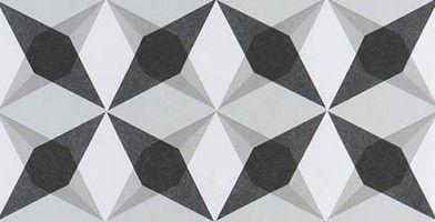 Cube Star (JWP-1901) - Jocelyn Warner Wallpapers
