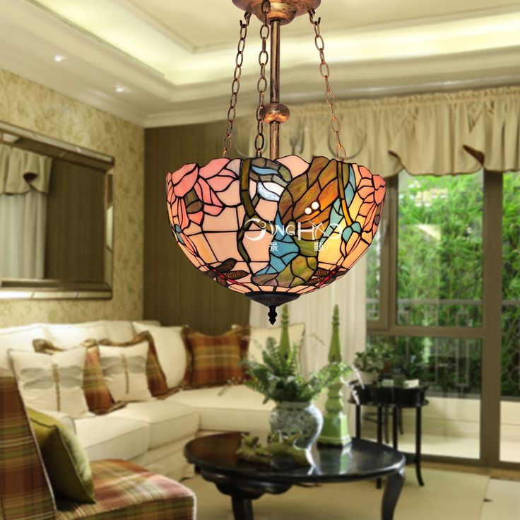 64 best tiffany images on pinterest stained glass tiffany lamps european anti tiffany chandelier bedroom lamp lighting living room den pastoral children dragonfly lotus lamp chandelier aloadofball Gallery