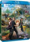 Le Monde Fantastique d'Oz 2013