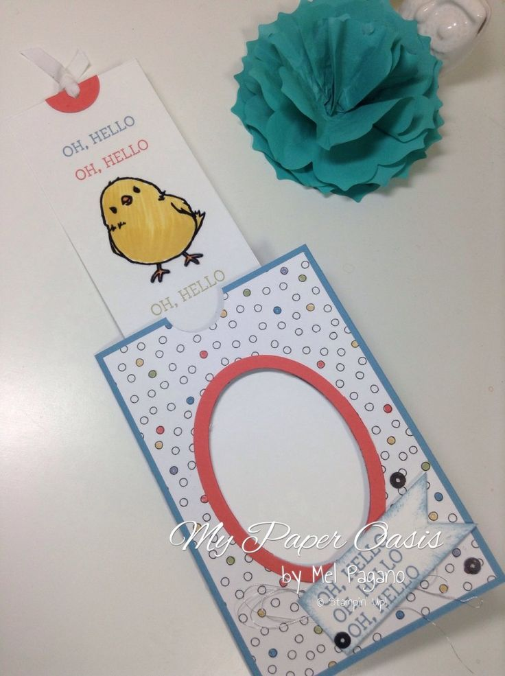 Honeycomb Happiness, Saleabration 2016, magic slider class tutorial, my paper oasis, stampin up, halfway happiness blog hop