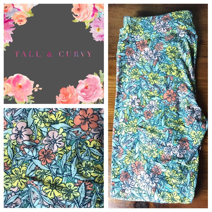 Mommy and Me Leggings  Lularoe Leggings  Matching   Available now check it out on my Facebook page  https://m.facebook.com/groups/1051805978231144