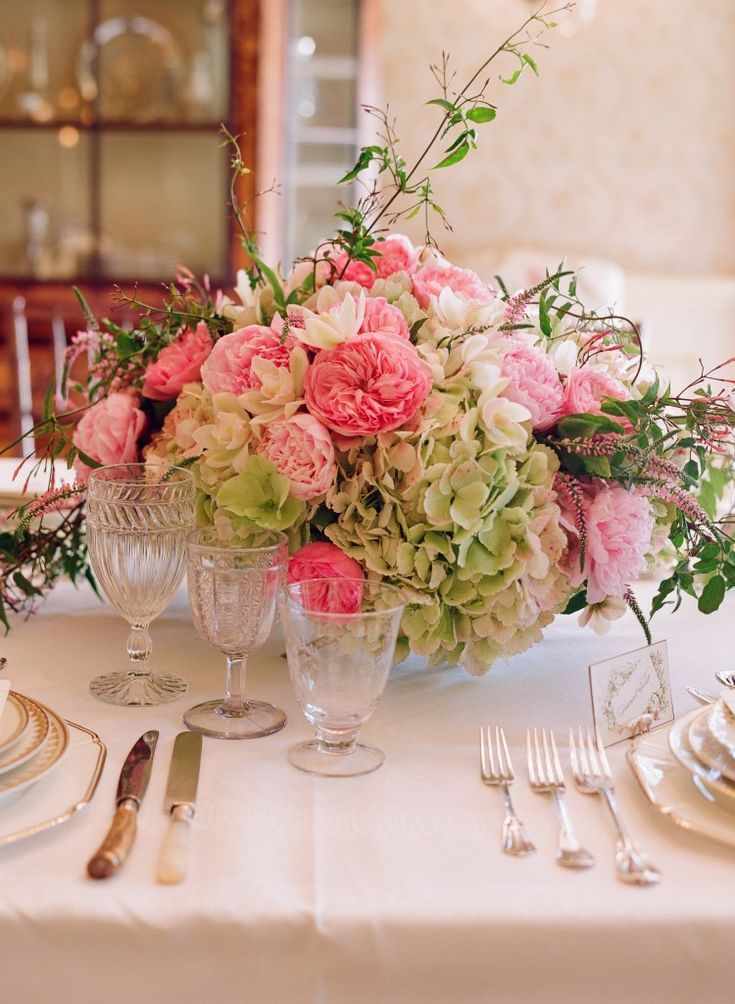 9 best dream wedding lime green green aqua pink and brown theme love the pink and soft green colorful centerpieceselegant centerpiecescenterpiece ideasgreen flowerswedding junglespirit Choice Image