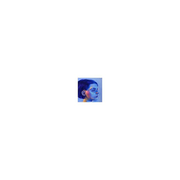 Amy Reid - Hirsute (CD), Pop Music