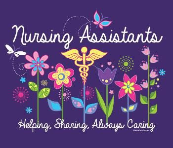 Today kicks off National Nursing Assistants Week! To show our appreciation we are offering a 30% discount to all nurses through the 16th! Stop by and treat yourself, you deserve it. #nursingassistantsweek #welovenurses #wdjewelry