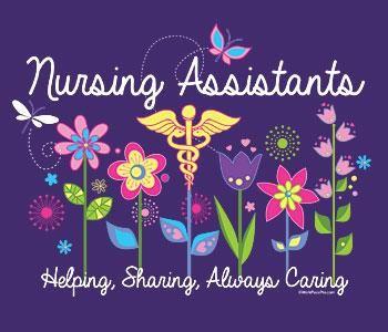 national nursing home week 2018 activities ideas best home style