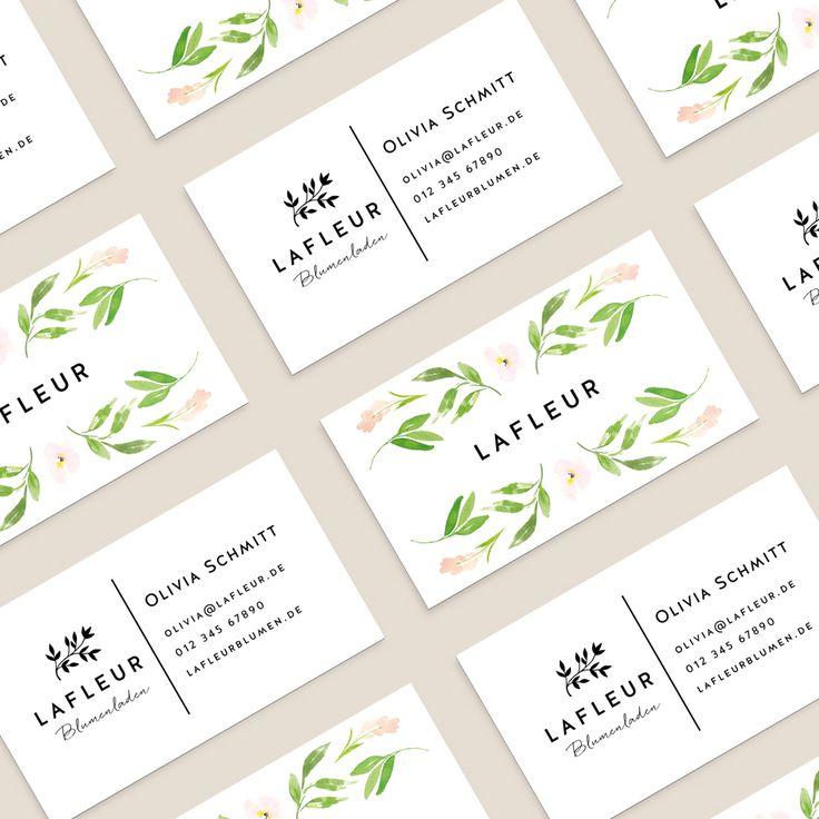 Die besten 17 ideen zu visitenkarten auf pinterest for Visitenkarten ideen