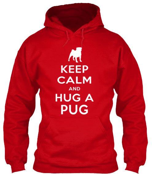 Keep Calm And Hug A Pug #Keep #Calm #And #Hug #A #Pug #Pets, #Pets #Shirt, #Dog, #Pug, #German #Shepherd, #Keep #Calm #And #Love #Pugs, #love #pug, #I #Love #My #Pug, #Pug #Rescue, #Crazy #Pug #Lady, #Crazy #Dog #Lady, #I #Hug #Pugs, #4 #Legged #Word, #Dogs #Are #My #Favorite #Peop, #I #Kissed #a #Dog, #Love #Paw, #Pug #Wars, #Peace #Love #Bully