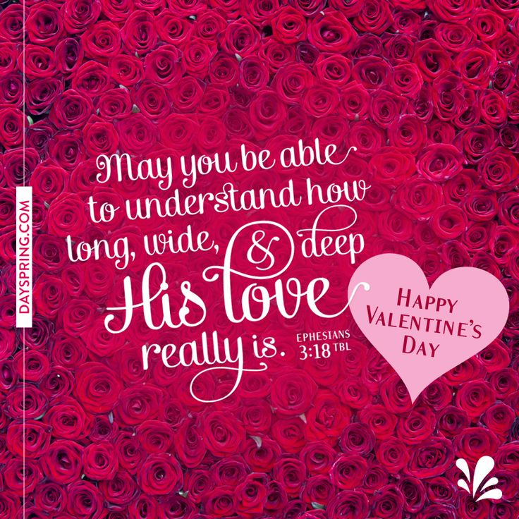 Happy Valentine In Advance Quotes: 17 Best Images About Febuary☆ On Pinterest