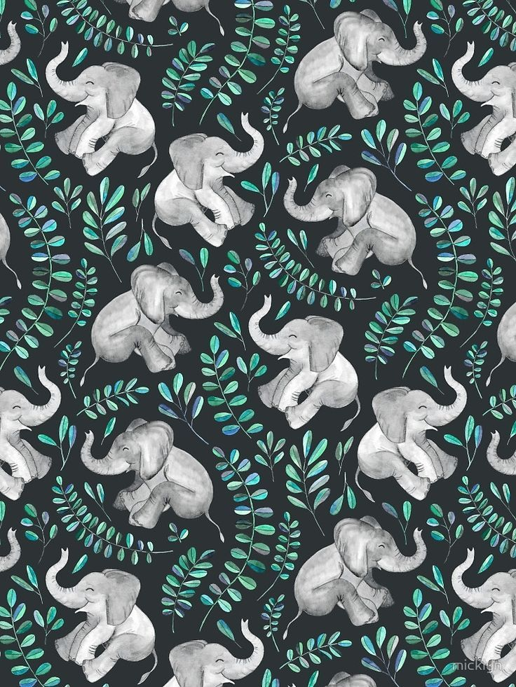 Best 25 Elephant phone wallpaper ideas on Pinterest Elephant