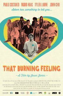 Watch That Burning Feeling Full Movie Online http://full-movies.org/that-burning-feeling-full-movie/