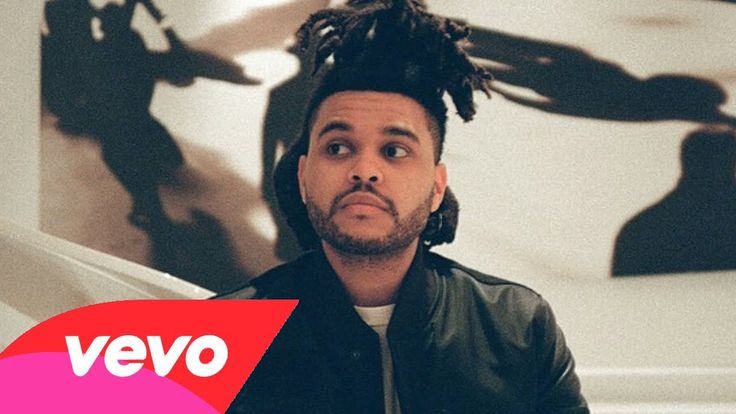 Mike Will Made-It - Drinks On Us (feat. The Weeknd, Swae Lee & Future) (...