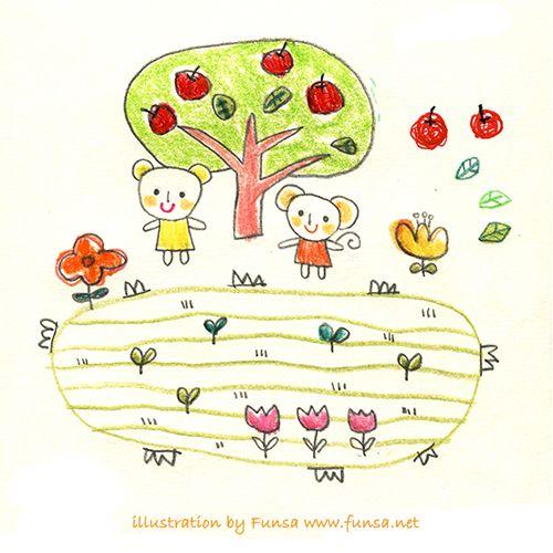 illustration, drawing, sketchbook, pen, doodle, Funsa, 일러스트, 드로잉, 낙서, 스케치북, 펀사