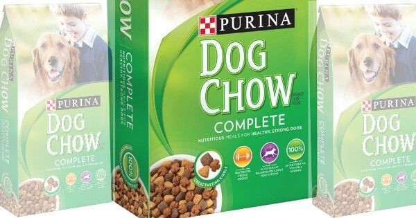 08-09-16 Purina Coupon - printable coupons and deals - learn how to coupon and get the best deals this week -