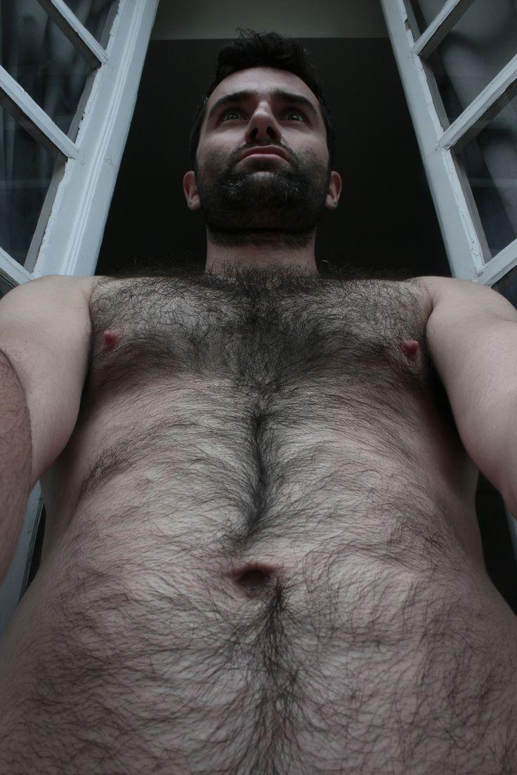 Sweet Nipples 91