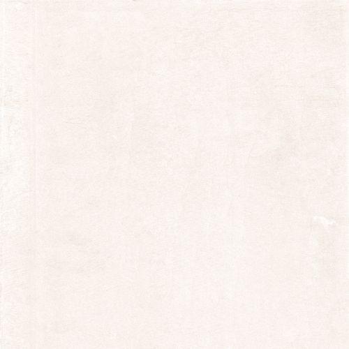 NEPAL CREAM 75 X 75 cm Ref. GNE0R001