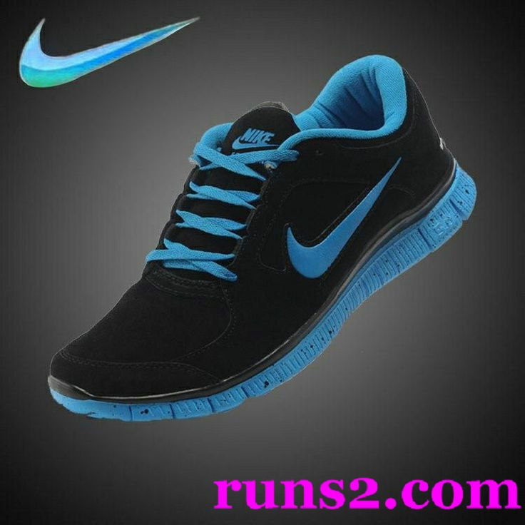 Website for half off #nikes shoes.. $49..pin now, buy later!!      cheap nike shoes, wholesale nike frees, #womens #running #shoes, discount nikes, tiffany blue nikes, hot punch nike frees, nike air max,nike roshe run