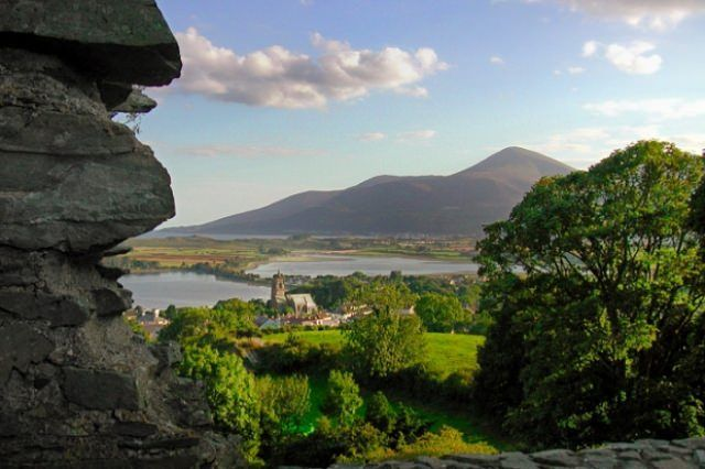 Things to do in Ireland Ireland is the best place where life is free. So if you are looking forsuch a destination where you want to forget about your daily life. Then it's ...  #activitiestodoinireland #AshtownCastle #bestthingstodoinireland #ChapelRoyal #Dublin #DublinCastle #DublinZoo #freethingstodoinireland #funthingstodoinireland #Galway #Ireland #irelandattraction #JamesJoyceCentre...
