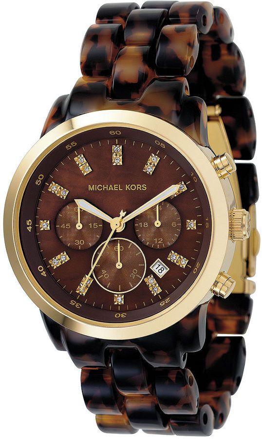 9443aa817e9d Web de Venta de Relojes con Catalogo de mas de 1000 relojes. Busque su reloj  Reloj Michael Kors Mujer