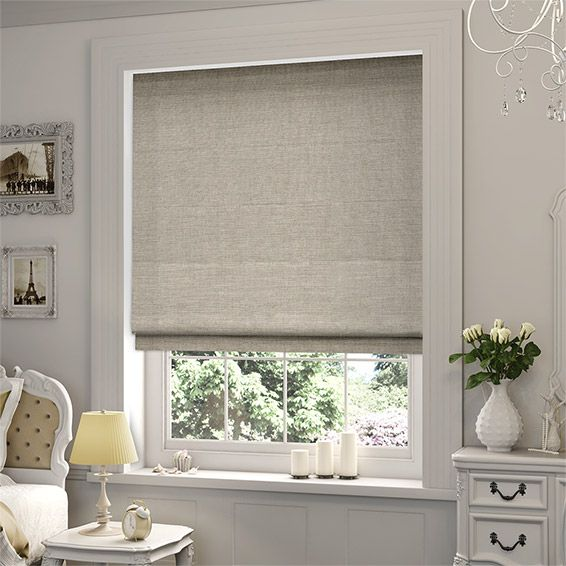 Bedroom Blinds Next Small Bedroom Colour Design Bedroom Sets White Bedroom Remodeling Ideas: Best 25+ Roman Blinds Ideas On Pinterest