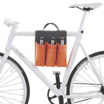 next stop pinterest geschenke pinterest fahrr der. Black Bedroom Furniture Sets. Home Design Ideas