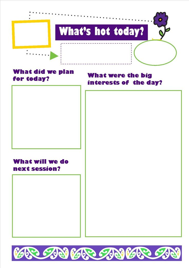 early years learning framework planning templates 29 best images about eylf on pinterest photo displays