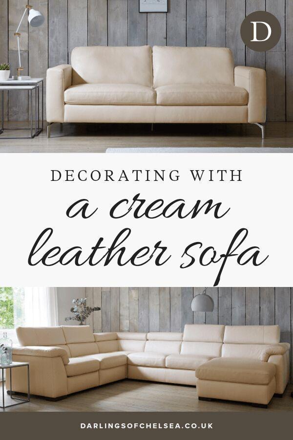 Designer Italian Leather Corner Sofas Cream Leather Ex Display Sale Leather Corner Sofa Corner Sofa Sofa