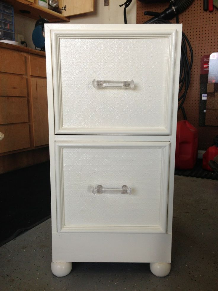 New 33 Drawer Metal Cabinet