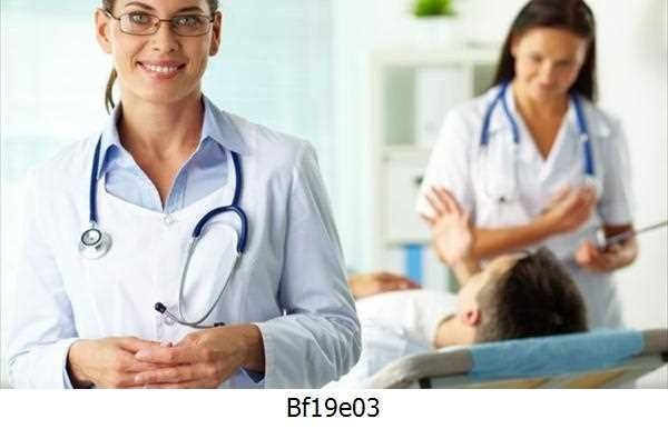 http://vodou.net/Pregnant Women With Hemorrhoids.aspx