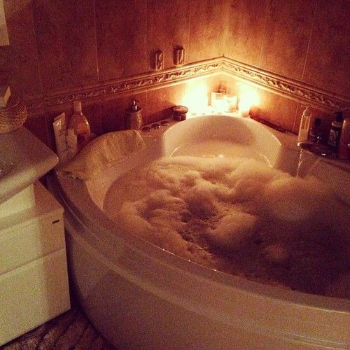 17 Best images about Pamper/Spa Day.. Relax, Reflex ...