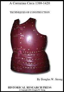 Armour from the battle of wisby 1361 pdf