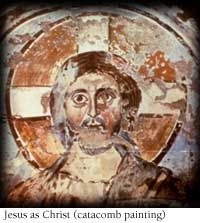 The Story Of The Storytellers - The Gospel Of Luke | From Jesus To Christ | FRONTLINE | PBS