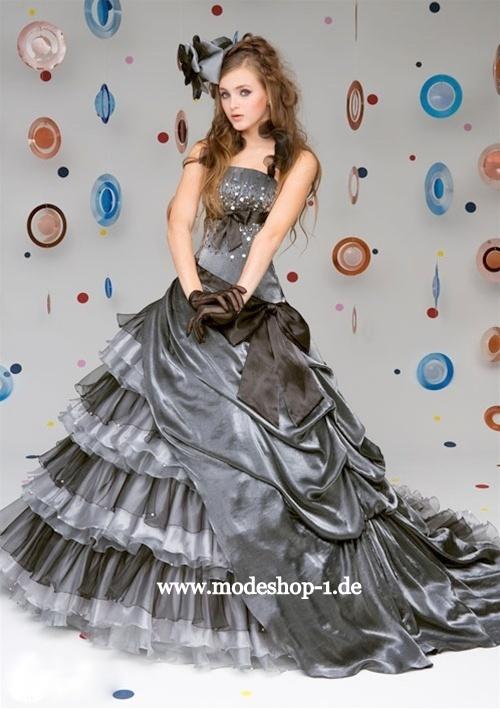 48 best Kleider images on Pinterest | Ballkleider, Hübsche kleider ...