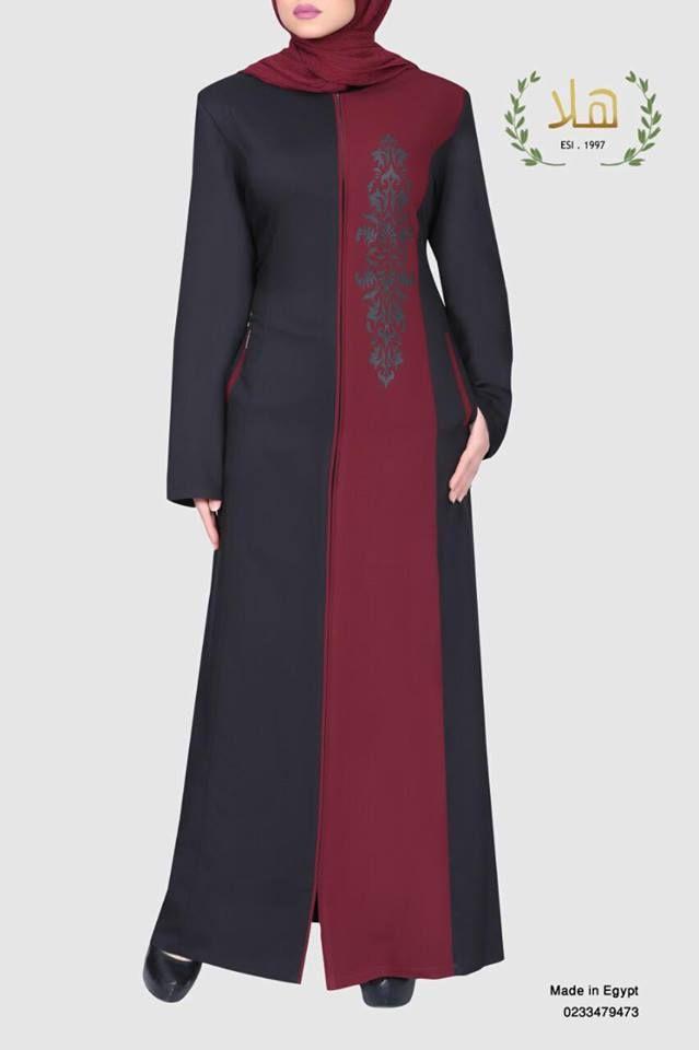 معنا تكتمل شياكتك جديد جديد جديد الموديل عباية تونيك الخامة جبردين صيفي اللون لون العرض المقاسات ٤٨ ٥٠ ٥ Abaya Fashion Muslim Fashion Fashion
