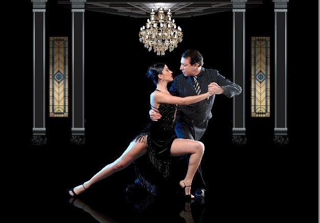 Risultato della ricerca immagini di Google per http://cdn.blogosfere.it/dietrolequinte/images/tango%25202.jpg
