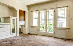 vintage french doors - Google Search